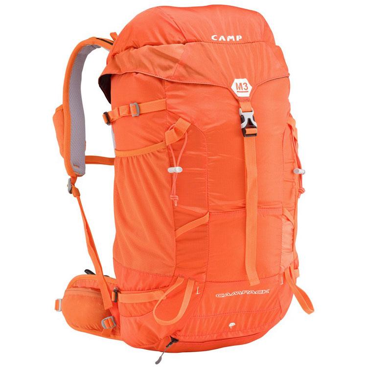 туристический рюкзак купить в чите нужно заявление отпуск