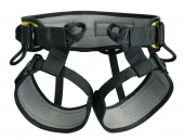 Обвязка Falcon Ascent Petzl