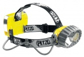 Фонарь DUO LED 14 Petzl