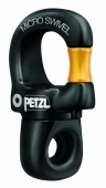 Вертлюг Micro Swivel Open Petzl
