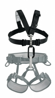Обвязка грудная Chest'Air Petzl